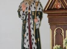 oleszyce-35