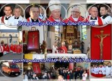 skl oleszyce_1824x1247